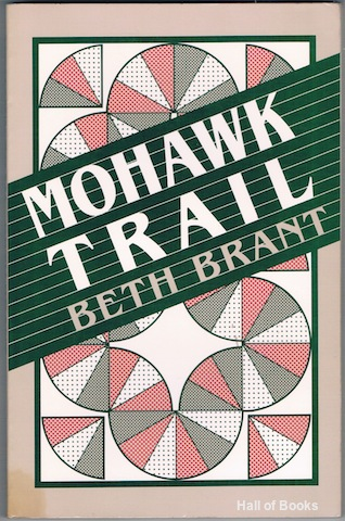 Image for Mohawk Trail