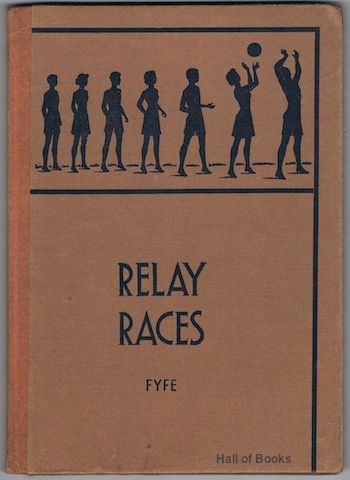 Image for Relay Races