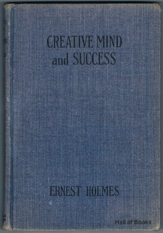 Image for Creative Mind And Success
