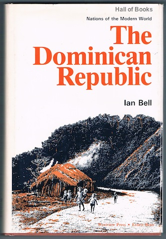 Image for The Dominican Republic