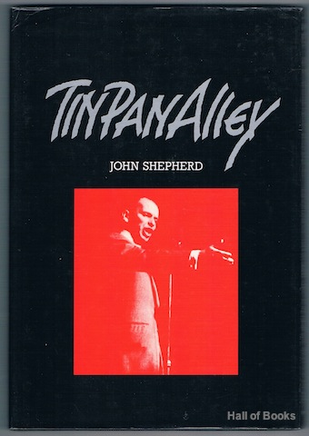 Image for Tin Pan Alley