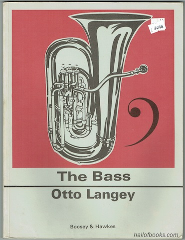 Image for Practical Tutor For The Bass: In The Bass Clef