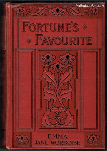 Image for Fortune's Favourite