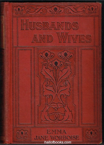Image for Husbands And Wives