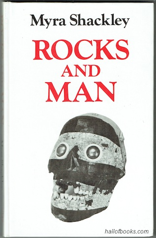 Image for Rocks and Man