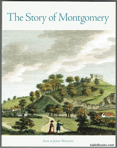 Image for The Story Of Montgomery