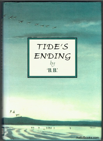 Image for Tide's Ending