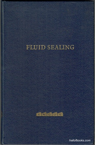 Image for Fluid Sealing