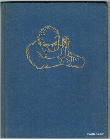 Image for Prayers And Graces: A Little Book Of Extraordinary Piety
