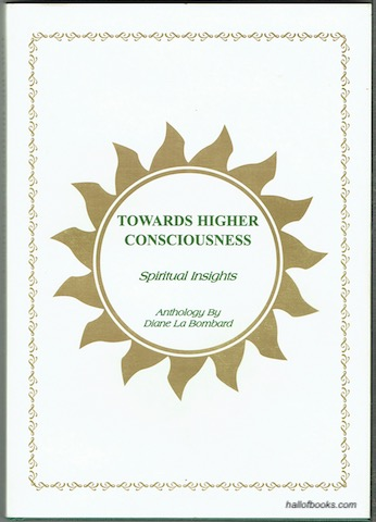 Image for Towards Higher Consciousness (Signed)