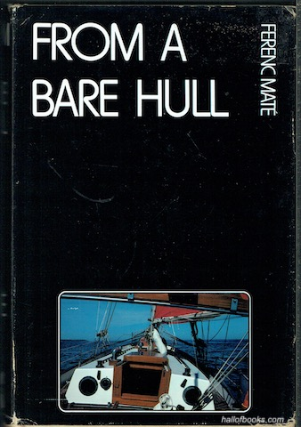 Image for From A Bare Hull