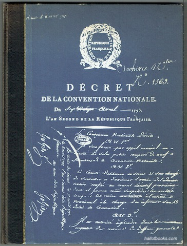 Image for Paris In The Revolution: A Collection of Eye-witness Accounts