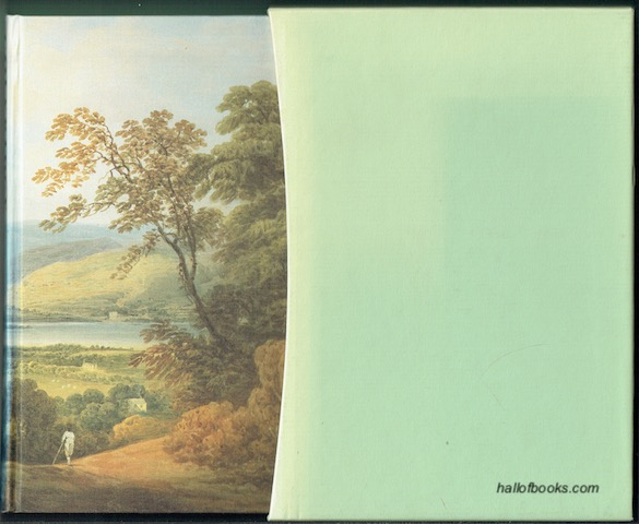 Image for Coleridge among the Lakes & Mountains: From his Notebooks, Letters and Poems 1794-1804