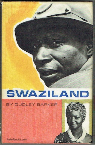 Image for Swaziland