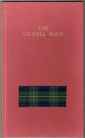 Image for The Gilwell Book: Ninth Edition 1962