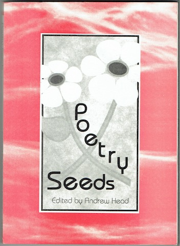 Image for Poetry Seeds