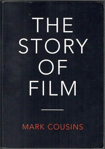 Image for The Story Of Film