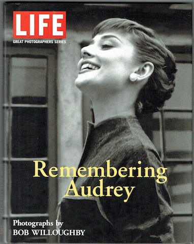 Image for Remembering Audrey
