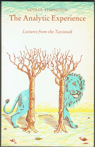 Image for The Analytical Experience: Lectures From Tavistock