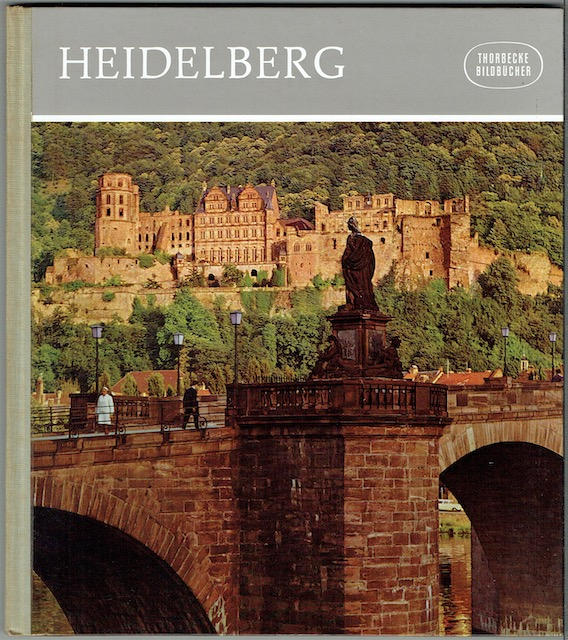Image for Heidelberg