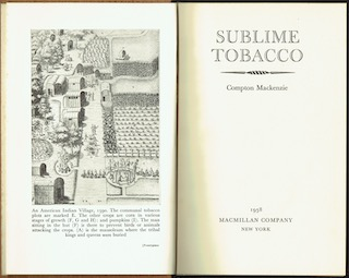 Image for Sublime Tobacco