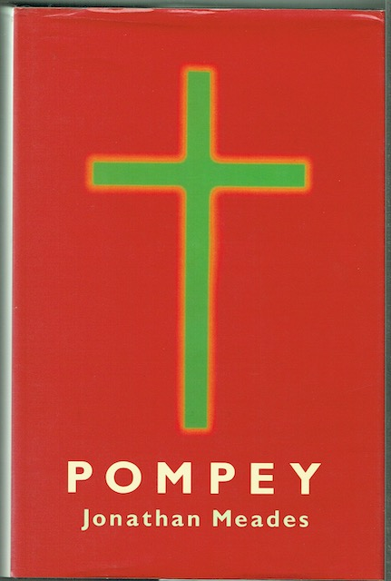 Image for Pompey