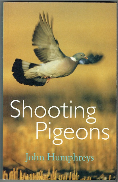 Image for Shooting Pigeons
