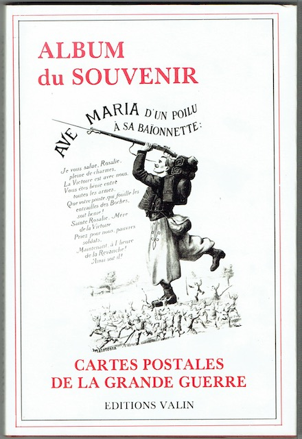 Image for Cartes Postales Et Photographies De La Grande Guerre