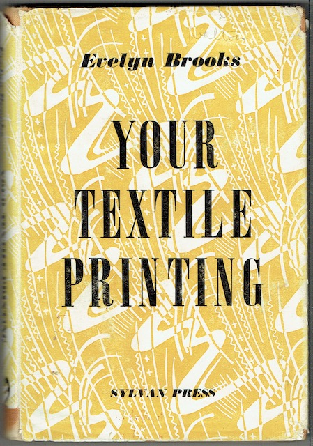 Image for Your Textile Printing