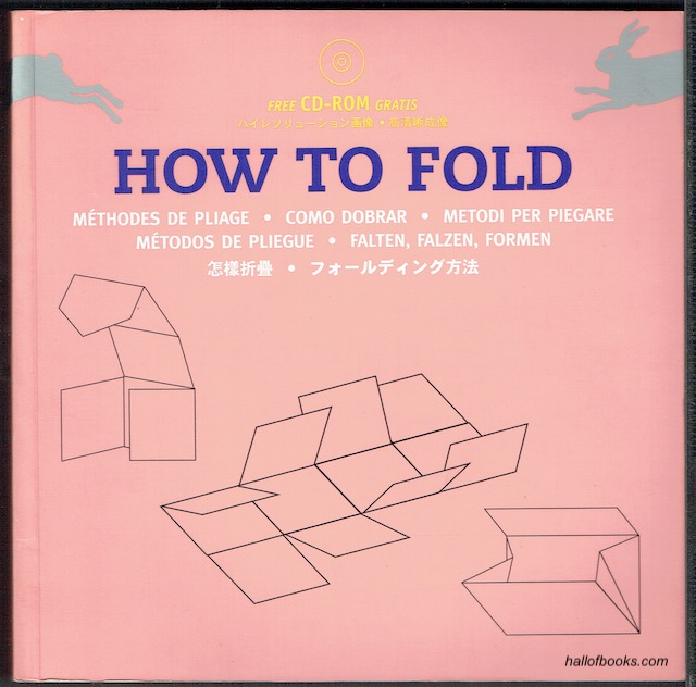 Image for How To Fold