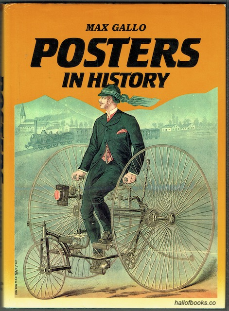 Image for Posters In History