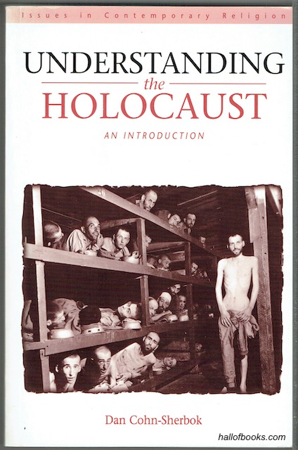 Image for Understanding The Holocaust: An Introduction